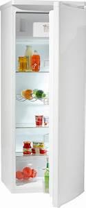 Welchen Kühlschrank Kaufen : hanseatic k hlschrank hks 14355ga2 a 143 cm hoch online kaufen otto ~ Markanthonyermac.com Haus und Dekorationen