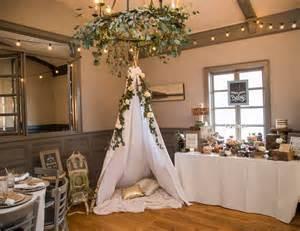 kitchen decorating ideas themes woodsy boho baby shower quot kasi 39 s woodsy boho baby shower