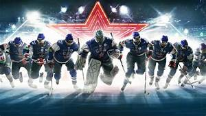 Hockey, Team, Wallpapers, And, Images