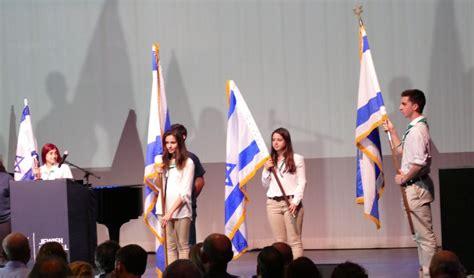 Jewish Life In America