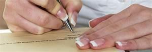 Abrechnung Kv : patientenunterschriften gef lscht und kv betrogen medical tribune ~ Themetempest.com Abrechnung