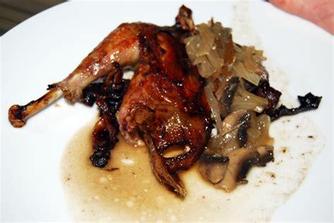 cuisiner le maigre au four comment cuisiner un faisan