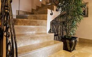 Beläge Für Treppenstufen Innen : treppen innen individuelle treppen innen ~ Michelbontemps.com Haus und Dekorationen