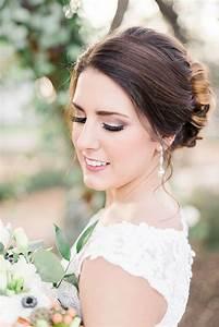 Wedding Hair And Makeup San Antonio Fade Haircut