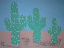cowboy unit add rice to cactus for needles kid 268 | 108477ee4f9d682ec17bdf2a3540805a