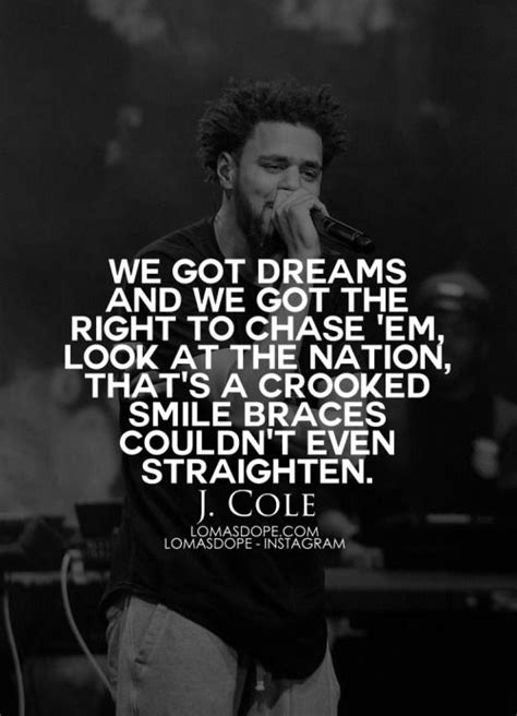 j cole songs quotes