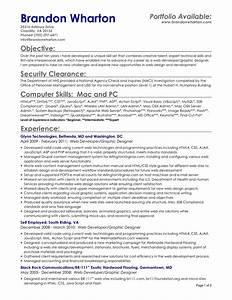 free download flooring specialist resume billigfodboldtrojer With flooring resume