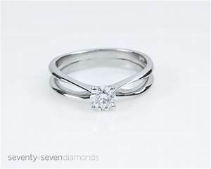 simple unique engagement rings wedding promise diamond With simple wedding ring design
