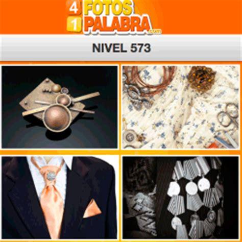 4 Fotos 1 Palabra Facebook Nivel 573 Soluciones