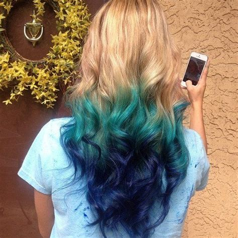 17 Best Images About Summer Hair On Pinterest My Hair