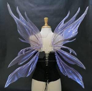 Ice Fairy Wings | www.imgkid.com - The Image Kid Has It!