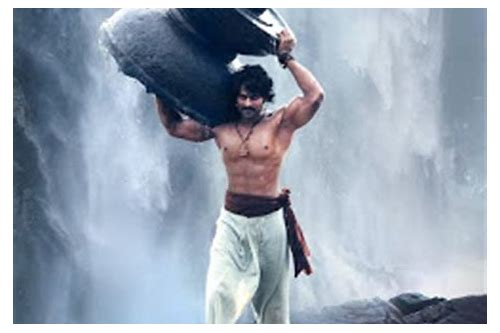 bahubali hindi movie song mp4 free download