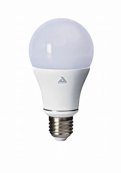 Smartled Bulb Awox Led Lighting Smart Connected