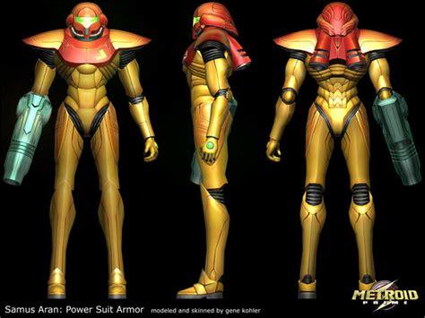 Image Kohler Power Suit Render Wikitroid Fandom