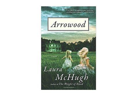 Arrowood A Novel by The Best Summer Reads Of 2016 Smartertravel