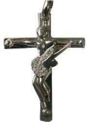 les 25 meilleures id 233 es de la cat 233 gorie pendentif croix