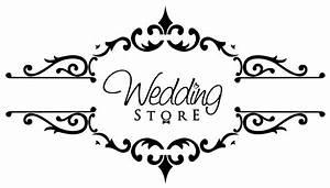 Best Of Wedding Invitation Logo Png | jakartasearch.com