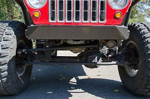 Sell Used 97 Jeep Wrangler 5 3l V8  Lifted  Locked  3  4