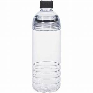 Easy clean water bottle 28 oz personalized water bottles for Create custom water bottles