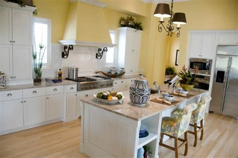 2014 paint colors for kitchens yellow paint colors for kitchen home decoration 7291