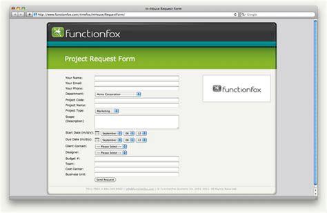 functionfox launches timefox  house   creative