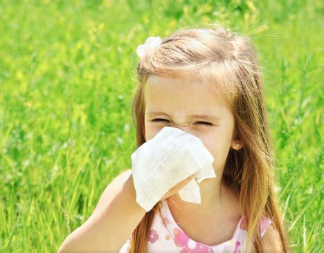 mold allergy symptoms rtk environmental group