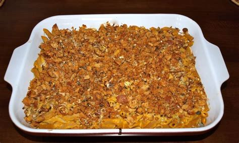 Fall Main Dish Pumpkin And Pasta!  Dinner Pinterest