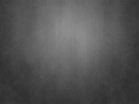 slate grey slate grey wallpaper 2017 grasscloth wallpaper