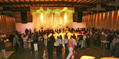 san mateo event center weddings  prices  wedding