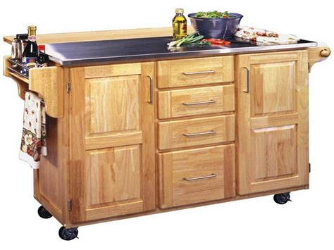 rolling kitchen island the 15 most and unique designs for the kitchen island cart qnud