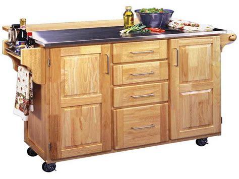 kitchen cart with butcher block kitchen island with wheels kitchen ideas