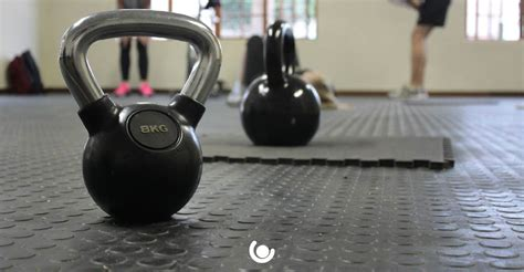 kettlebells effective workout why kettlebell mistakes avoid