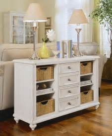 livingroom storage living room storage cabinets unique storage solutions crockery ideas