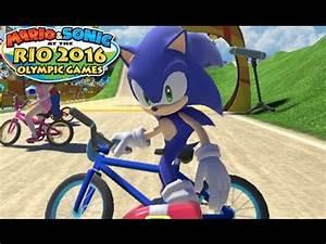 Amy Betrays Sonic The Hedgehog Doovi