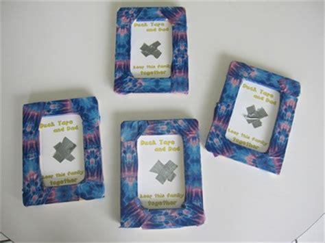 s day gift idea for preschoolers teach preschool 202   IMG 3411