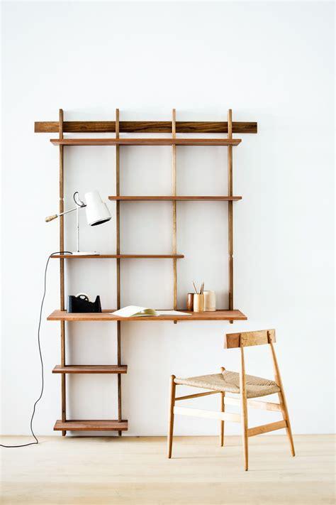 idee bureau pour petit espace 30 idées pour aménager un coin bureau dans un petit salon