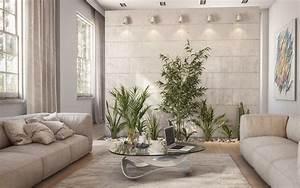 Deco Interieur Zen : een zen interieur en de kunst van het weglaten ~ Melissatoandfro.com Idées de Décoration