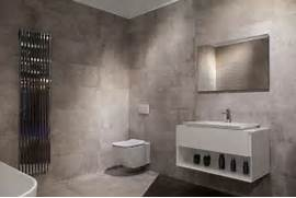 Bathroom Design Photos Free by 21 Bathroom Decor Ideas That Bring New Concepts To Light