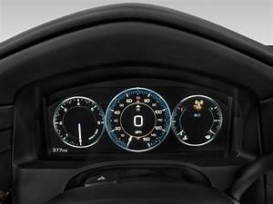 Image  2015 Cadillac Escalade 4wd 4