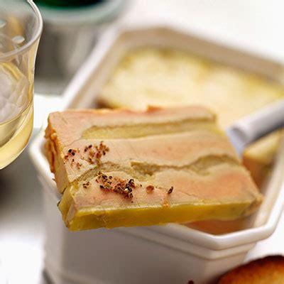 cet bordeaux sp 233 cialiste en agneau foie gras confit magret saumon fum 233 au march 233 des