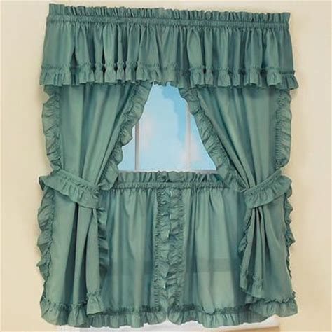 hearty stick variety products curtains and capes