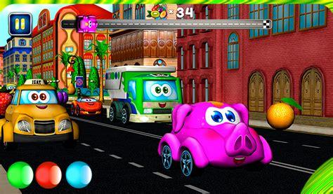 downloade dir motorradspiele autospiele oder lkwspiele kostenlos spin tires trackmania oder supertuxkart nur bei spiele downloaden kostenlose autospiele