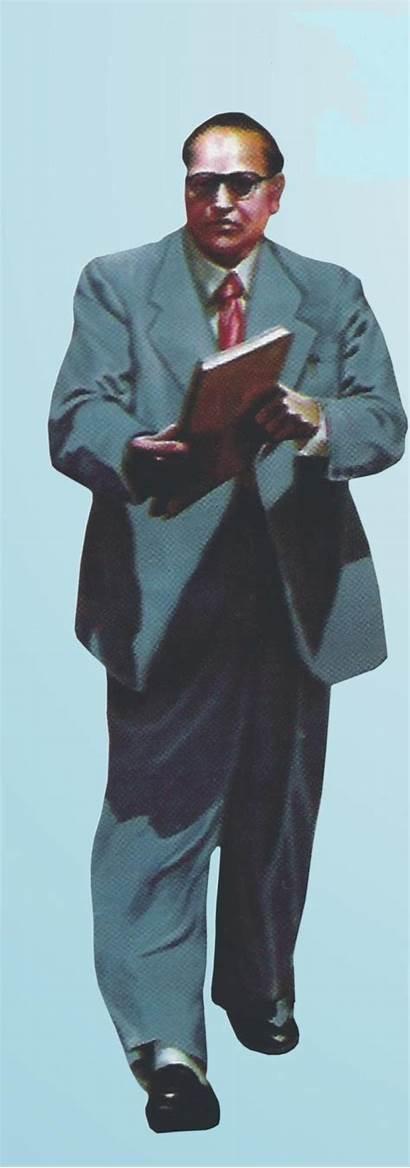 Ambedkar Babasaheb Dr Wallpapers Sms