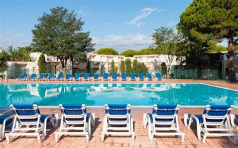 location r 233 sidence lagrange vacances club de camargue 3 location vacances port camargue