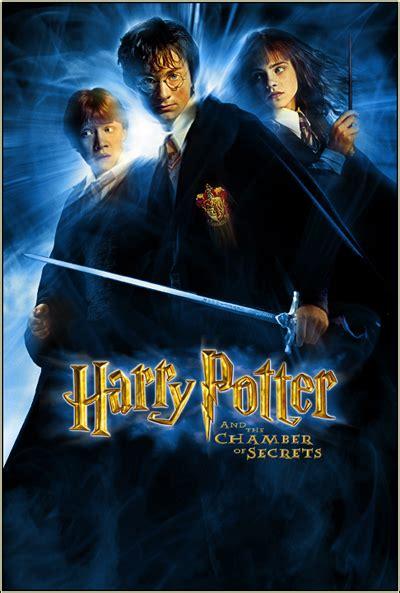 harry potter et la chambre des secrets complet vf harry potter et la chambre des secrets harry potter et