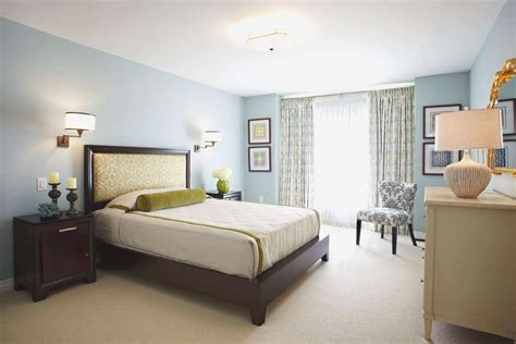 Spare Bedroom Color Ideas Beautiful Great Guest Bedroom