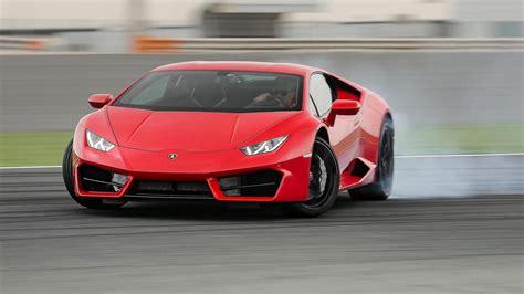 Lamborghini New Model Car Wallpaper Hd by Wallpapers Hd 1080p Lamborghini New 2017 Wallpaper Cave