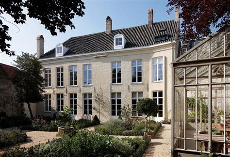chambres d h es bruges belgique chambres d 39 hôtes b b de corenbloem luxury guesthouse