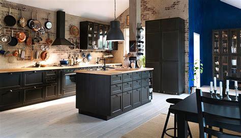 bureau travail a vendre nowe kuchnie ikea metod kuchnie ikea w jak wnętrze w