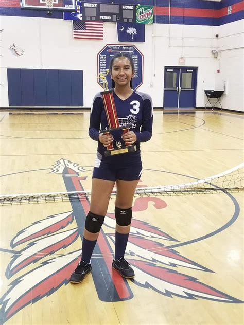 long middle volleyball volleyball long middle school